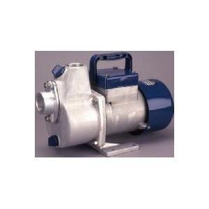 工進 FS-2024S 海水用水中ポンプ|dendouki