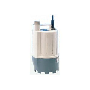 工進 FT-525 清水用循環ポンプ|dendouki