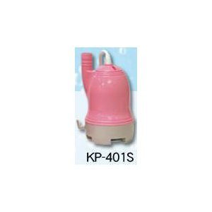 工進 KP-401S バスポンプ MINIPONDY 交換用ポンプ