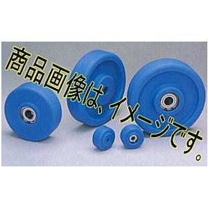 クオドラントポリペンコジャパン MC-VN 130×42 MC車輪 水中使用可能|dendouki