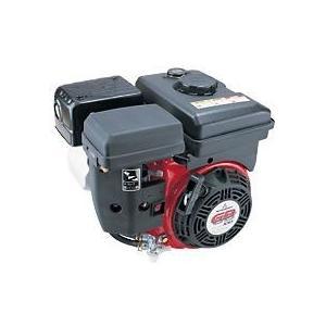 【メーカー特長】 機種:GB101 形式:空冷 4ストローク傾斜形横軸 OHVガソリンエンジン シリ...