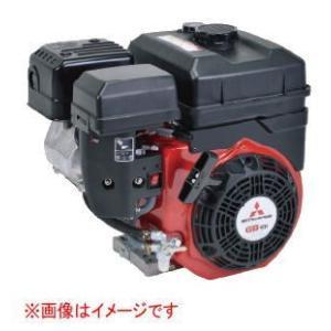 【メーカー特長】 機種:GB181 形式:空冷 4ストローク傾斜形横軸 OHVガソリンエンジン シリ...