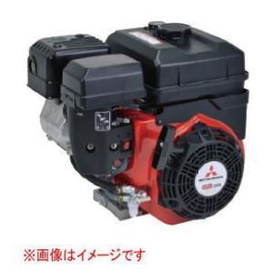 【メーカー特長】 機種:GB221 形式:空冷 4ストローク傾斜形横軸 OHVガソリンエンジン シリ...