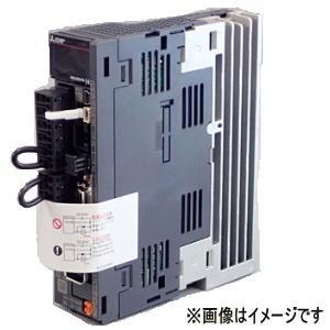 三菱電機 MR-J4-100A サーボアンプ|dendouki
