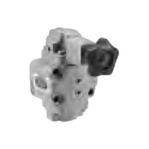 NACHI (ナチ)・不二越  CG-T03-3-21 圧力制御弁 レデューシングアンドチェックバルブ|dendouki