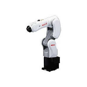 NACHI (ナチ) 不二越 MZ04-01-SOO-CFD 小型・超速ロボット|dendouki