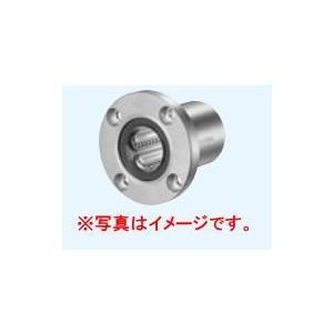 日本ベアリング(NB) SMF20GUU スライドブッシュ SMF形(シングル・丸フランジ形) 標準仕様 樹脂保持器|dendouki
