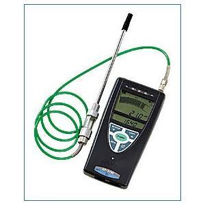 新コスモス電機 XP-3180 酸素濃度計|dendouki
