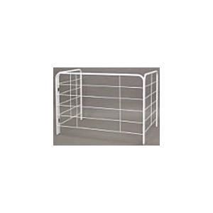 オリオン機械 品番 02035491010 ガードフェンス|dendouki