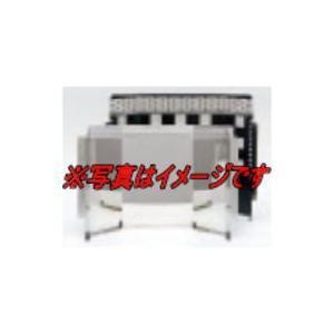 オリオン機械 品番   03100970910 GHR-240A-R/G専用反射板セット|dendouki