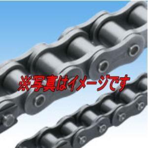 椿本チエイン BS/DIN規格・RSローラチェーン  RS08B-1|dendouki