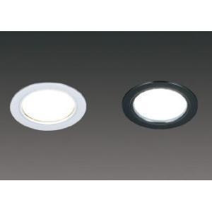 スガツネ工業 LEDライト KB12-LED-WT/WW|dendouki