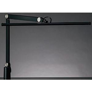 山田照明 Z-S5000B Z-Light(ゼットライト) ブラック 大型LED作業灯|dendouki