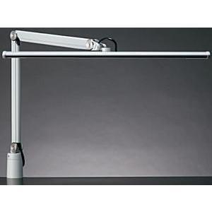 山田照明 Z-S5000W Z-Light(ゼットライト) ホワイト 大型LED作業灯|dendouki
