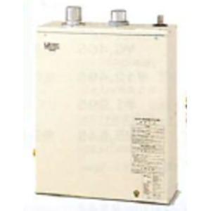 サンポット CUG-166MR F 石油温水暖房ボイラー|dendouki