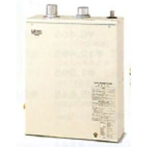 サンポット CUG-196MR F 石油温水暖房ボイラー|dendouki