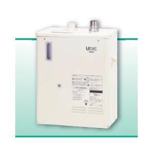 サンポット CUR-1510CSR F 石油温水暖房ボイラー|dendouki