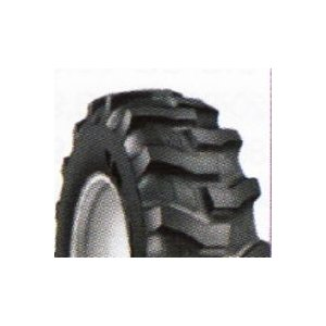 東日興産 15.5/60-18 AT621 ホイールローダー用タイヤ