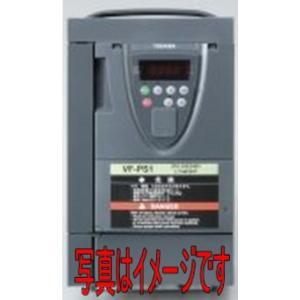 東芝 VFPS1-4630KPC 630kw 三相400V インバータ VFPS1シリーズ(ファン・ポンプ用)