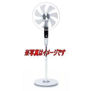 トヨトミ(TOYOTOMI) FS-FD40JR(W) DCフロア扇風機|dendouki