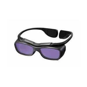 <商品概要>  ●液晶式溶接メガネ