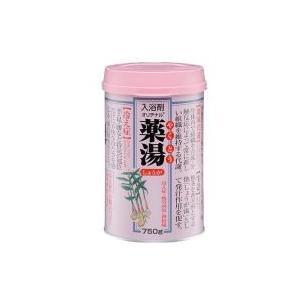 """薬湯ショウガ    """"温浴効果を高めて新陳代謝を促進し、体をよく温めます。 生姜(ショウキョウ)、茴..."""