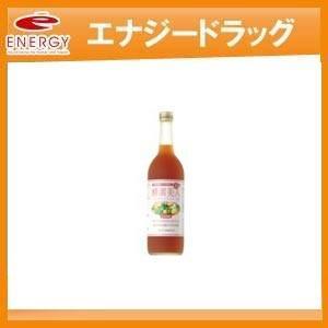シーボン 酵素美人 【 赤 】  720ml 【酵素飲料・ピンクグレープフルーツ】|denergy