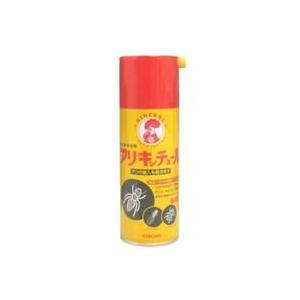 【KINCHO】キンチョー キンチョウ アリキンチョール 450ml 【医薬部外品】