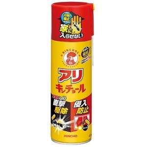 【キンチョウ】 アリキンチョール 300ml 【防除用医薬部外品】