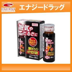 【第3類医薬品】ハイエナル 88 内服液 30ml*2本入 【米田薬品】|denergy