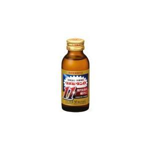 【大正製薬】 リポビタンD11 100ml (指定医薬部外品)