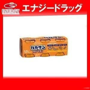 バルサン いや〜な虫  6-10畳用(20g)×3個パック (いやーな虫) 【レック】