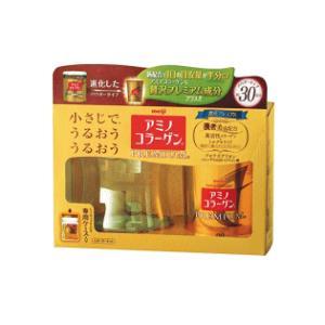 【明治製菓】明治 アミノコラーゲンプレミアム スターターキッ...