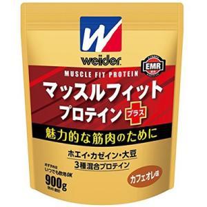 【商品特長】 素早く吸収されるホエイプロテインと、ゆっくり吸収されるカゼインプロテインを配合! 効果...