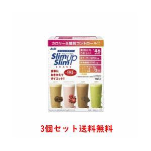 商品特長  1食置き換えダイエット食品です。 1食(60g)あたり約195kcal、糖質は約15gと...