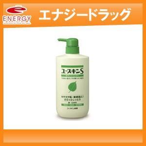 【商品特長】 ●うるおい成分「しその葉エキス」を配合。 ●刺激に弱い、乾燥しがちな肌を考えたボディシ...