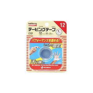 【ニチバン】 バトルウィン テーピングテープ...の関連商品10