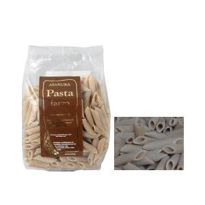 商品特徴  ファッロ小麦の起源は10000年前とも言われており、デュラム小麦の祖先で古代から栽培され...