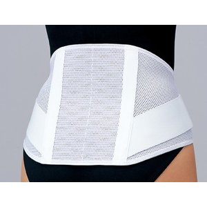 【日本シグマックス】マックスベルト me1 腰椎固定コルセット322102 Mサイズ※お取り寄せ商品|denergy