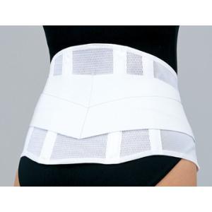 【日本シグマックス】マックスベルト me3 腰椎固定コルセット322305 3Lサイズ※お取り寄せ商品|denergy
