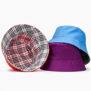 レディース 帽子 UVカット 折りたたみ 日焼け防止 熱中症予防 つば広 取り外すあご紐 2way 両面使える 女優帽 男女兼用 カップル|denimstorm