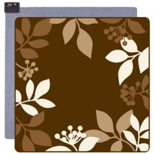 広電 KODEN 電気カーペット 2畳相当  カバー+本体 VWU2015-NBLS デンキチWEB PayPayモール店