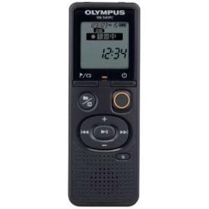 OLYMPUS ICレコーダー VN541PC オリンパス デンキチWEB PayPayモール店