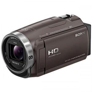 HDR-CX680(TI)/ソニー/ビデオカメラの関連商品6