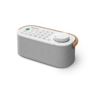 SONY リモコン機能付きお手元テレビスピーカー SRS-LSR200 ソニー デンキチWEB PayPayモール店