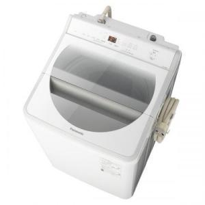 風呂水ポンプ:有 洗浄方式:泡洗浄・パワフル立体水流 乾燥方式:送風乾燥(化繊2kg) 洗濯容量:8...