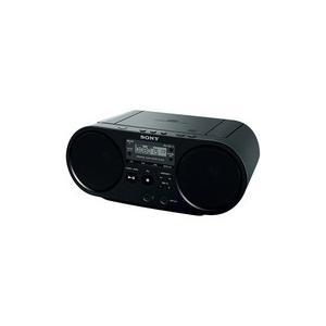 ZSS40-BC/ソニー/ラジオの関連商品7