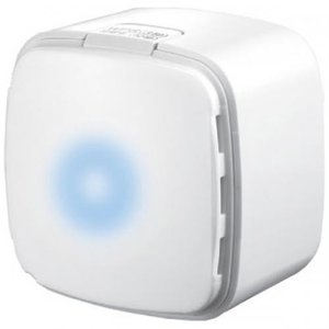 I-ODATA Wi-Fi 無線LAN中継機 11n コンセントタイプ WN-G300EXP アイオーデータ|denkichiweb