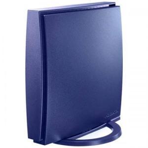 I-O DATAWi-Fi 無線LANルーター 親機 11n/g/b 300Mbps WN-GX300GR アイオーデータ|denkichiweb