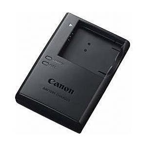 CANON デジタルカメラ用バッテリーチャージャー CB-2LF キヤノン|denkichiweb